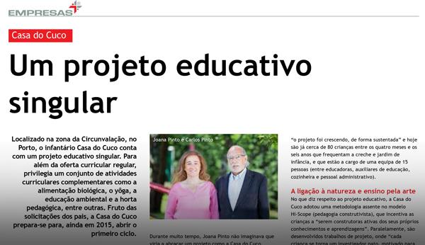 EMP_Casa-do-Cuco-1