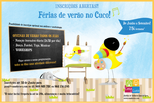 CucoFérias_2015