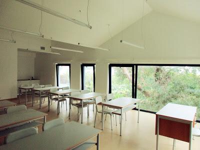 Sala-de-aula-luminosa